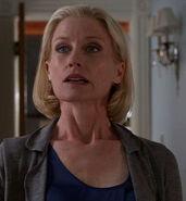 202-Catherine Schade
