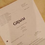 306-script cover