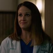 515-Nurse Madison