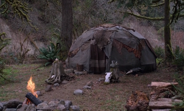 File:418-Teepee.png
