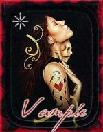 File:Vampie.jpg