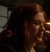 415-Woman in Bar