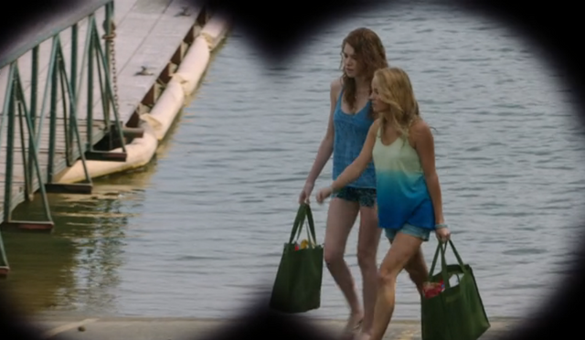 File:304-Jake sees Sarah and Anna.png