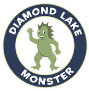 508-Diamond Lake Monster 2