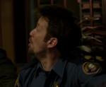 522-North Precinct Cop 6