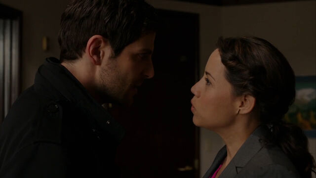 File:501-Nick confronts Chavez in her office.jpg