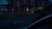 415-Renard's home