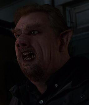 413-Orson woged