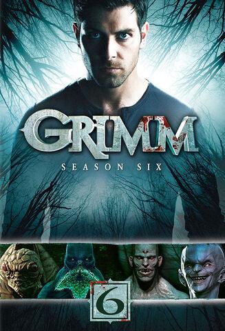 File:Season6-DVD.jpg