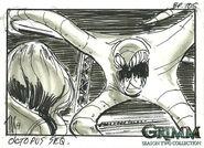 104-Storyboard