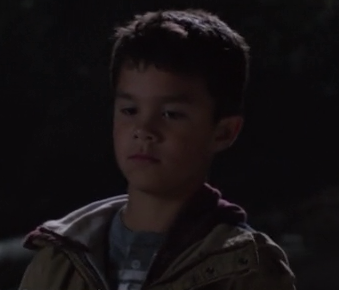 File:209 - Little Boy (Tino Diaz).png