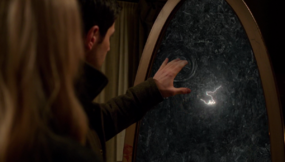 611-Nick accessing the portal