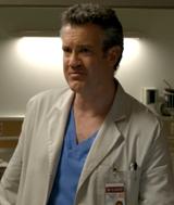 221-Dr. Feldman
