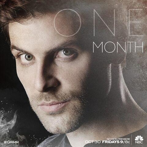 File:501-Season Premiere one month away (facebook).jpg