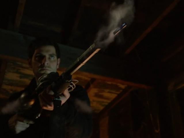File:219-Nick shooting the Sauver Sa Peau bullet.png