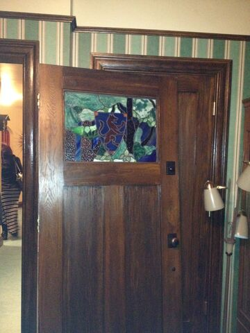 File:Monrosalee House Set3.JPG