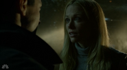 213-Adalind and Renard