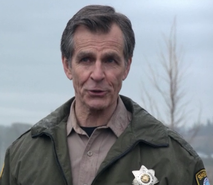 File:219 Sheriff Doug Parcell.png