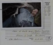 416-William Ashford Post-Mortem Exam Report 2