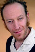 David Ury