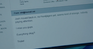 416-Trubel's email to Nick