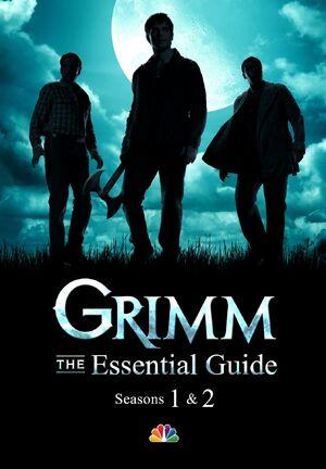 Essential Guide 1 & 2