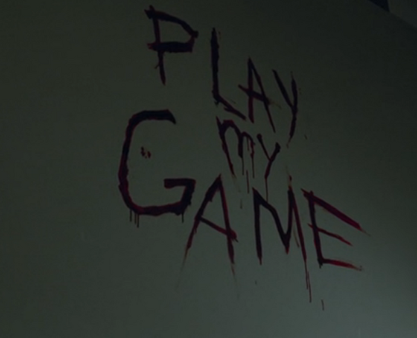 File:216-play my game.png