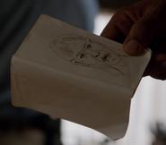 207-Nick's Drang-Zorn drawing