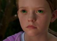 207-April green eyes