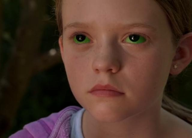 File:207-April green eyes.png