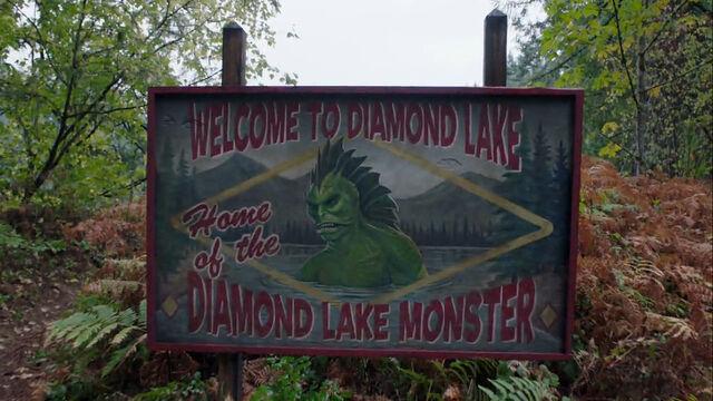 File:508-Lake Monster sign.jpg