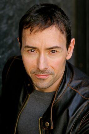 Christian Lagadec
