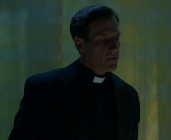 File:Priest.jpg