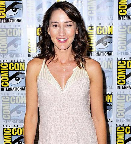 File:Bree Turner.jpg