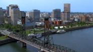 103-Portland
