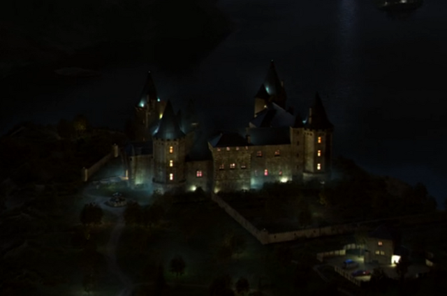 File:217-Eric Renard's Castle.png