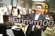 Grimm Ep100 Celebration23