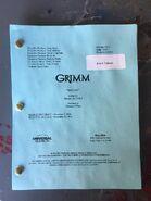 414 script cover