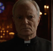 511-Father Eickholt