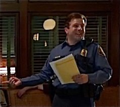 File:208-Cop (The Other Side).png