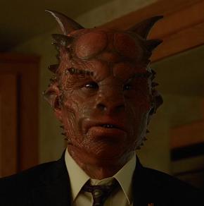 516-Dwight Eleazar woged.png