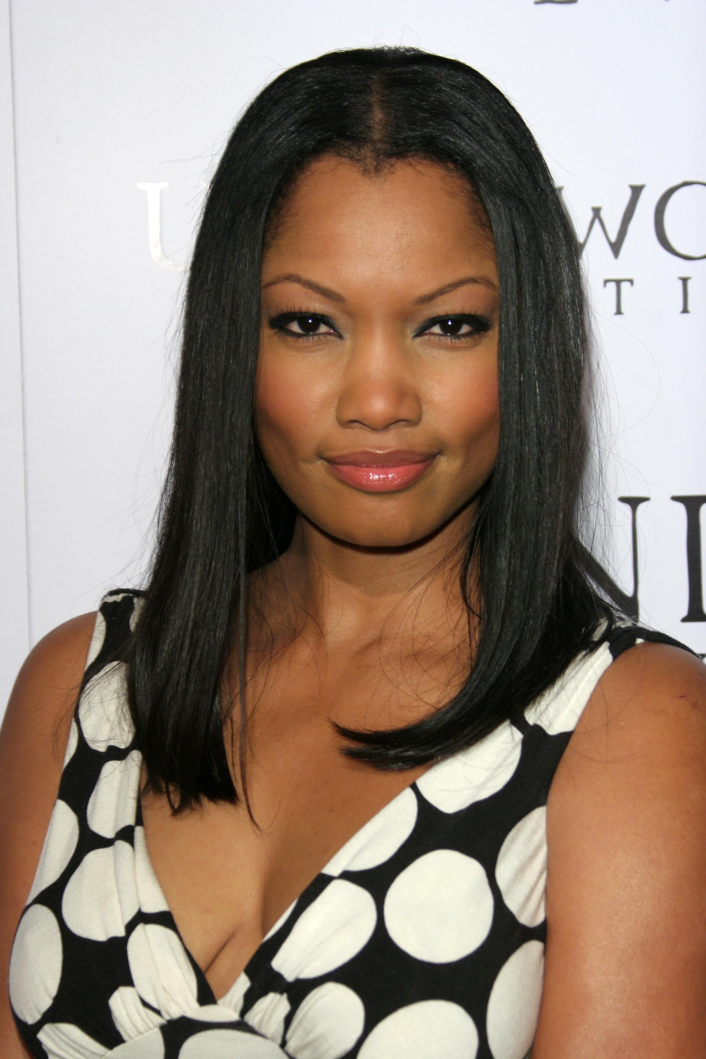 garcelle beauvais instagramgarcelle beauvais bad company, garcelle beauvais instagram, garcelle beauvais net worth, garcelle beauvais twins, garcelle beauvais husband, garcelle beauvais email, garcelle beauvais age, garcelle beauvais 2015, garcelle beauvais sons, garcelle beauvais ex husband, garcelle beauvais divorce, garcelle beauvais family