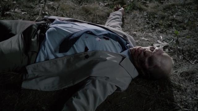 File:211 - Kreski dying.png