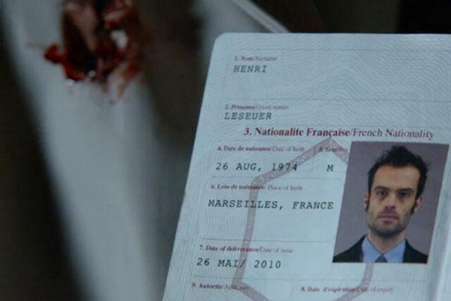 File:Businessman's Passport.jpg
