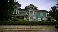 104 Bramble Haus