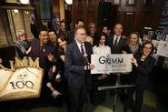 Grimm Ep100 Celebration16