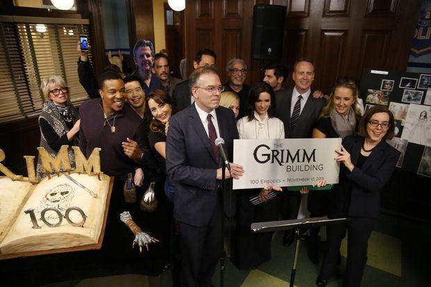File:Grimm Ep100 Celebration16.jpg