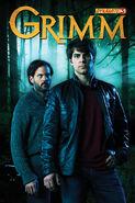 Comic 3 Cover v2