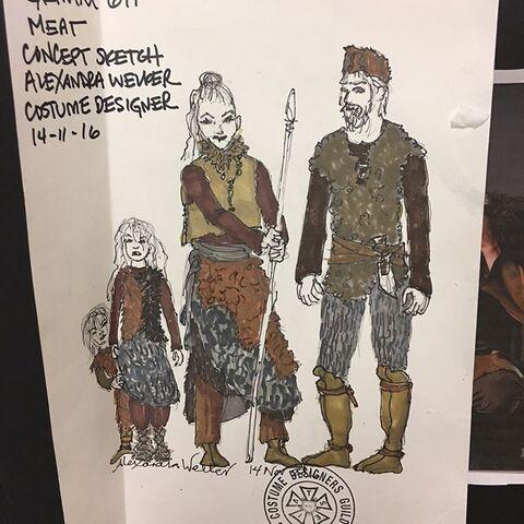 File:611-Costume Design Concept Sketch.jpg