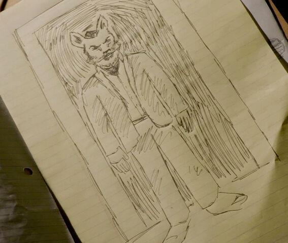 File:405-Ava Diaz Luison drawing 2.jpg